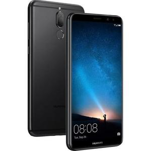 Huawei - Mate 10 Lite - 5.9 - 4GB 64GB - BlackHurry up! Sales Ends in