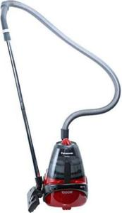 Panasonic - Vacuum Cleaner - MC-CL481 - RedHurry up! Sales Ends in