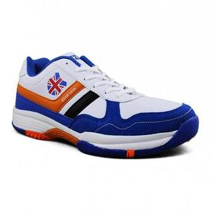 Casual Running Sneakers Shoes for Men - MulticolorHurry up! Sales Ends in