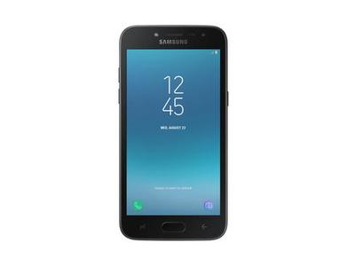 Samsung - Galaxy Grand Prime Pro - 5.0 - 1.5GB - 16GB - 8MP - BlackHurry up! Sales Ends in