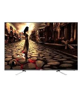 Orient - Hd Led Tv - BlackHurry up! Sales Ends in