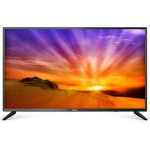 Haier - 32 Inch HD LED TV - LE32K6000 - Black - Brand WarrantyHurry up! Sales Ends in
