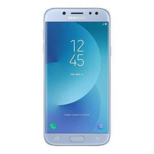 Samsung J3 Update
