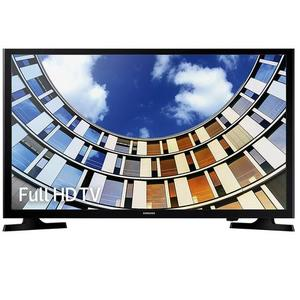 Samsung - HD LED TV - M5000 32 - BlackHurry up! Sales Ends in