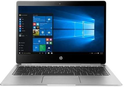 HP - EliteBook Folio G1 12.5 Full HD Intel Core m56Y54 CPU 256GB SSD - Silver (Open Box)Hurry up! Sales Ends in