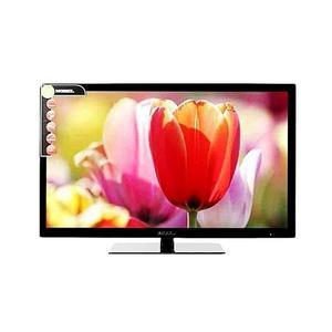 Nobel - HD LED TV - 32 - ME7 - BlackHurry up! Sales Ends in