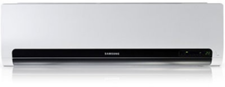 Samsung - Digital Inverter Compressor - AR18KSFSFWK2PM - SilverHurry up! Sales Ends in
