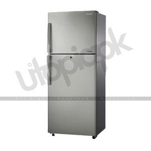Samsung - Digital Inverter Compressor - RT45K5010SA - SilverHurry up! Sales Ends in