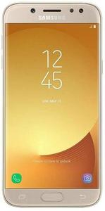 Samsung - Galaxy J7 Pro - 5.5 - 3GB 16GB - 13MP - LTE - GoldHurry up! Sales Ends in