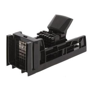 Anex - French Fries Cutter - AG-14 - BlackHurry up! Sales Ends in