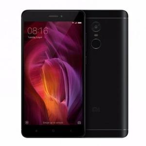 Redmi Note 4 - 5.5 - 3GB RAM - 32GB ROM - Fingerprint Sensor - GreyHurry up! Sales Ends in