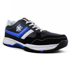 Casual Running Sneakers Shoes for Men - BlackHurry up! Sales Ends in