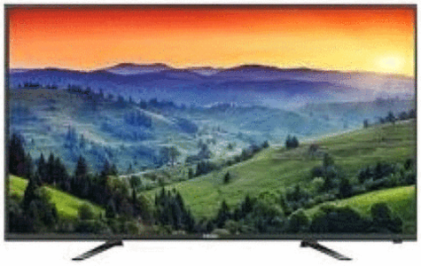 Haier - HD LED TV - 32B8500 - 32 Inch - BlackHurry up! Sales Ends in