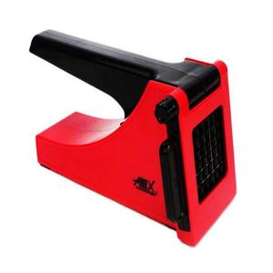 Anex - Potato Cutter - AG-04 - RedHurry up! Sales Ends in