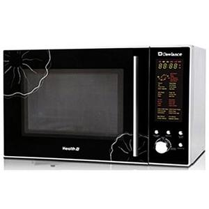 Dawlance - Microwave Oven Cooking Series - DW 131 HPHurry up! Sales Ends in