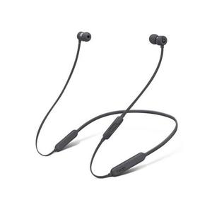 BEATS-X BLUETOOTH WIRELESS IN EAR HEADPHONES - GreyHurry up! Sales Ends in