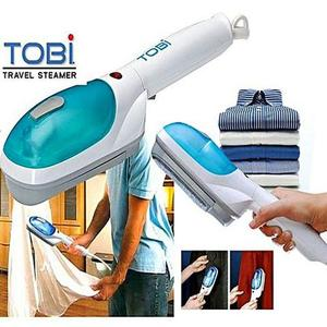 Quick Steam Iron - BlueHurry up! Sales Ends in