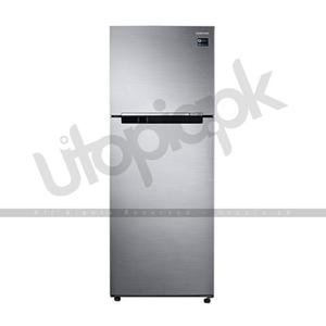 Samsung - Top Freezer 510L Refrigerator - RT50K5010S8 - SilverHurry up! Sales Ends in