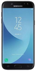 Samsung - Galaxy J7 Pro - 5.5 - 3GB 16GB - 13MP - LTE - BlackHurry up! Sales Ends in