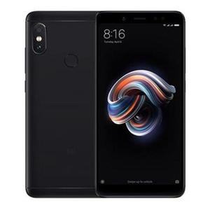 Redmi Note 5 - 5.99 - 3GB RAM - 32GB ROM - BlackHurry up! Sales Ends in