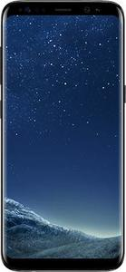 Samsung - Galaxy S8+ -  4GB Ram - 64GB Rom - G955F - Orchid GrayHurry up! Sales Ends in