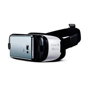 Samsung Official Gear VR - Black and WhiteHurry up! Sales Ends in