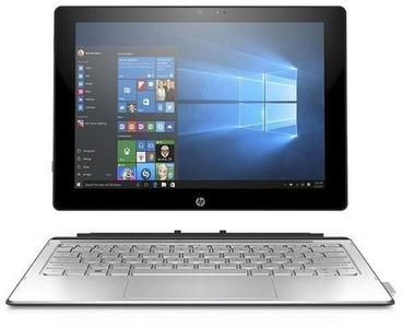 HP - Spectre x2 12a002tu Core M56Y54 12 WUXGA+ Touch 256GB SSD - SilverHurry up! Sales Ends in