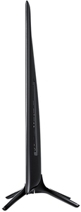 Samsung - Full HD Smart LED TV - 55K6000 - BlackHurry up! Sales Ends in