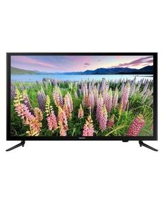 Samsung - 48 inches Full LED Smart TV J5200 - BlackHurry up! Sales Ends in