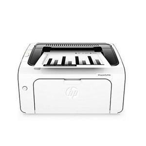 HP - Laserjet Pro Wireless Laser Printer - M12W - WhiteHurry up! Sales Ends in