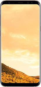 Samsung - Galaxy S8+ -  4GB Ram - 64GB Rom - G955F - Maple GoldHurry up! Sales Ends in