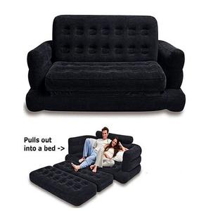 5 In 1 - Sofa Cum Bed With Air PumpHurry up! Sales Ends in