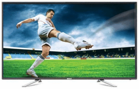 Orient -  LED TV - 32L4143 - 32 Inch - BlackHurry up! Sales Ends in