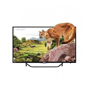 Orient - Puma Hd Led Tv - BlackHurry up! Sales Ends in