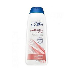 Care Youth Restore Body Lotion 400mlHurry up! Sales Ends in