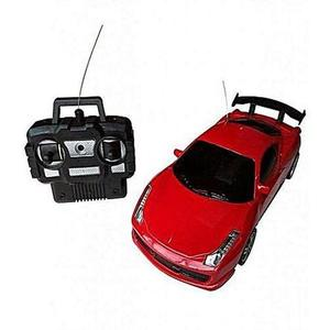 Rc Ferrari Car - RedHurry up! Sales Ends in