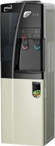 Homage - Water Dispenser HWD31 - Pearl White and BlackHurry up! Sales Ends in