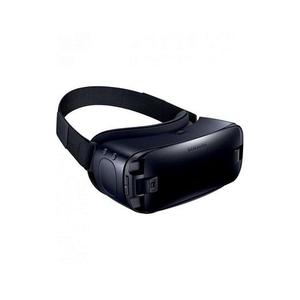 Samsung - Gear Vr - BlackHurry up! Sales Ends in