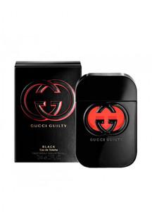 Gucci Guilty Black women\'s perfume EDT