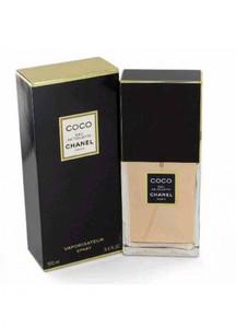 Chanel Coco men\'s perfume EDT