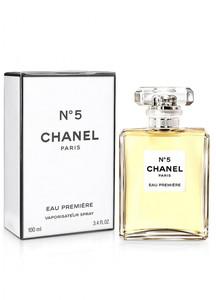 Chanel N 5 Perfume for unisex EDP