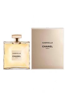 Chanel Gabrielle Chanel Paris men\'s perfume