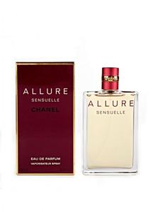 Chanel Allure Sensuelle Perfume for women EDT