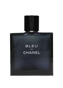 Chanel Bleu De Perfume for men EDT