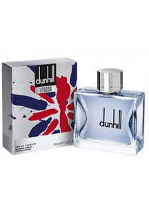 Dunhill London Perfume for men EDT