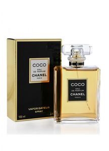 Chanel Coco Perfume for unisex EDP