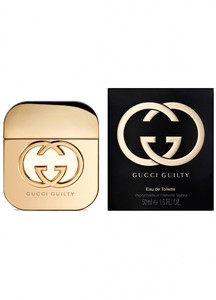 Gucci Gucci Guilty women\'s perfume EDT