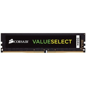 Corsair Value Select 8GB Memory
