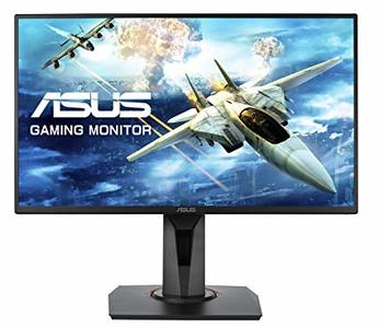 ASUS VG258Q 24.5 144hz GAMING MONITOR VG SERIES