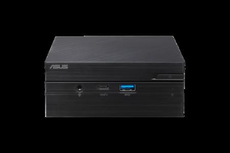 ASUS Mini PC PN61 Core i5-processors  DDR4 RAM support